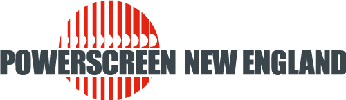 PowerscreenNewEnglandLogo